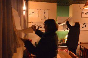 Iva Valentić | Kratke priče – Short Stories | Dugo Selo