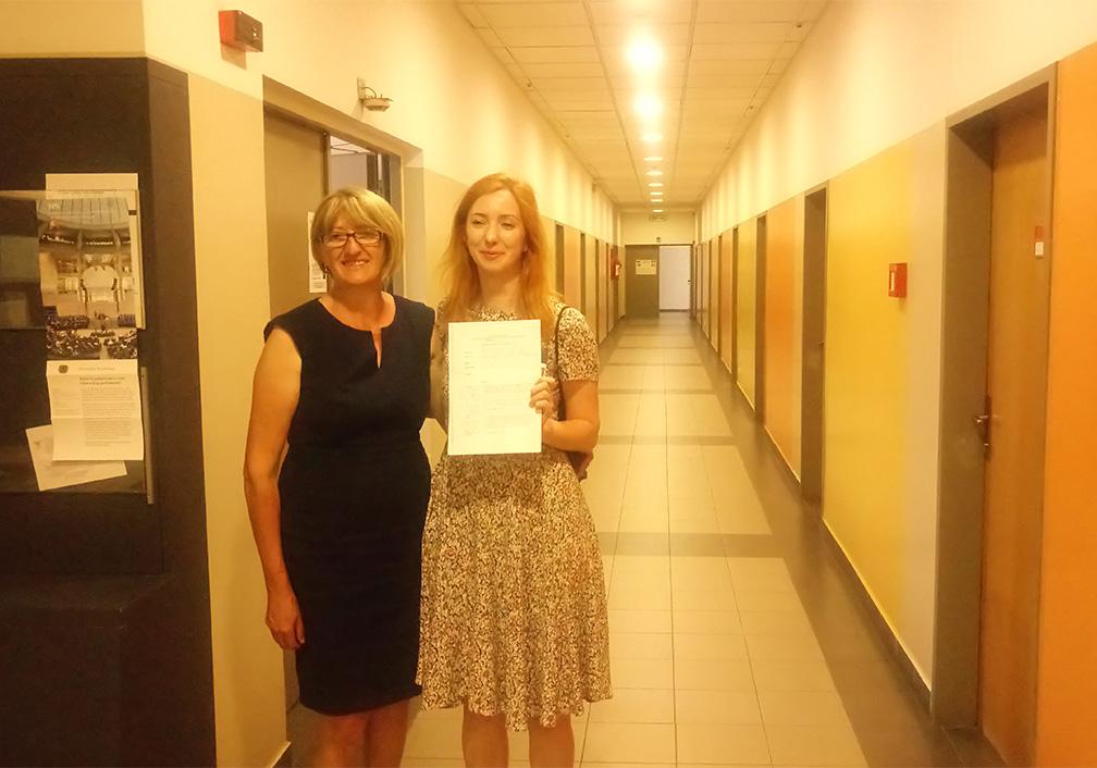 20170706_Croatia_Zagreb_Ana Marija Petricevic graduates-LR