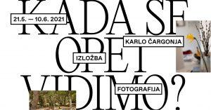 Artist talks in Rijeka